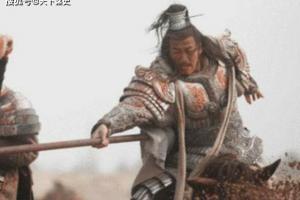 古代最残忍的军队,打仗不带军粮,只带上万名女性俘虏