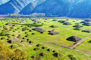 东北历史(121):吉林省最该改名的一个景点,为啥至今不改?