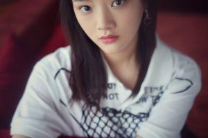 《悲伤逆流成河》女主受公司热捧,网爆任敏可能会搭档王俊凯?