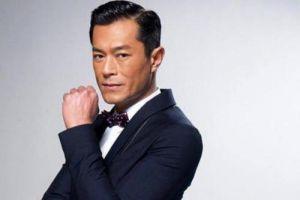 古天乐给香港底层演员发钱,每人9000元,众人晒支票感谢古会长