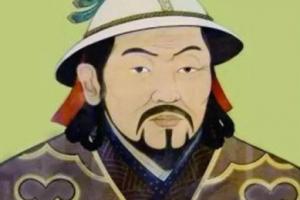 """明明是喇嘛们坑了葛尔丹,策妄阿拉布坦为何还是对他们""""言听计从""""?"""