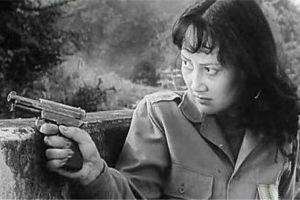 """上世纪50年代初,重庆""""女特务""""现身说法,女子的外表却是男儿身"""