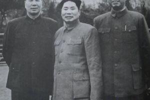 总理在1951年就说,三杨开台,杨勇为何直到1953年才入朝作战