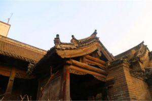 郑州最牛钉子户,补助88亿也不拆,专家:进去看看家具值多少?
