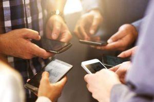 【北京互联网法院一审宣判:抖音、微信读书两款App均侵害用户个人信息】