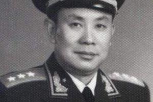 东北野战军最早的九个纵队,哪四个纵队的司令员,始终没换人