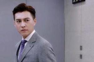 中年才成名的靳东,变身国民老公,他有哪些不为人知的秘密?