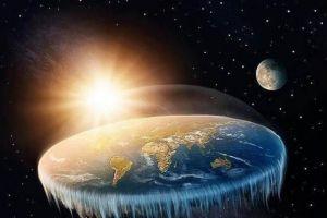 地球被外星人包围了?多架飞船出现地球上空,或是高级文明出现了