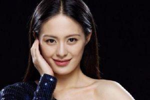"""她被誉为""""拼命三娘""""!14年演46部剧做38次女主,依旧不红"""