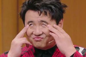 沈腾超越黄渤,成中国影史票房第一演员,第五名太年轻不够格?!