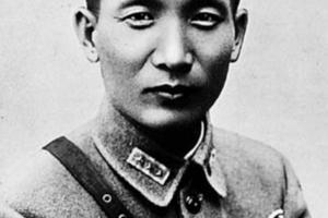 49年毛主席特邀张治中来中南海,因何事毛主席直言:委屈你了吧?