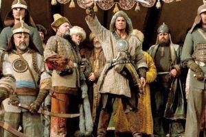 古代的衣冠南渡:华夏文明得以传续发展,这就是火种!