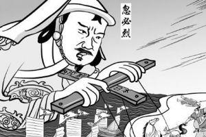 元军东征日本,如果避开台风季节,是否能顺利攻占日本?