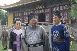 钱雁秋犯了历史错误:虎敬晖在历史上不可能是王皇后的侄子