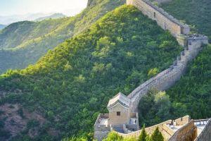 中国此生必去的10个地方,你去过几个?