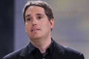 基拉尔:《海王2》要缩短拍摄流程,《雷霆沙赞》减少了制作成本