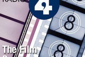 BBC想砍掉《电影节目表》,诺兰、卷福等百余影人联名抗议
