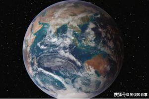 罕见天体被发现,它已违背现有理论,多国科学家为此争执不休