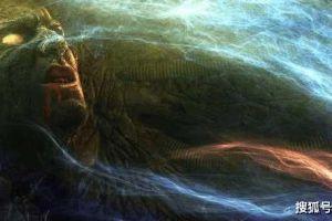火星上天外来电现摩斯密码,疑似地外文明现身,科学家却见怪不怪