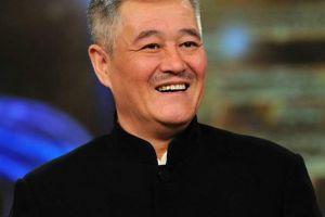 赵本山27年内送走8位故人,心痛难耐,最大的55岁,最小的12岁