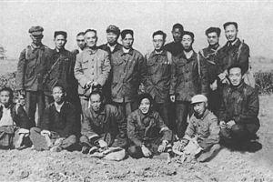 """郭宝钧:开创周代考古,命名""""龙山文化"""""""
