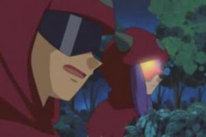 《宝可梦》奇闻趣事:动画中的熔岩队手下,封面神兽水君!