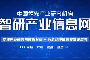 2021年全球及中国半导体前道测试设备市场规模及市场格局分析