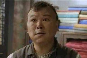 79岁香港演员陈龙去世,和洪金宝并为洪家班两胖,曾出演方世玉