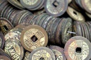 古代人使用的一两银子到底相当于多少人民币呢?
