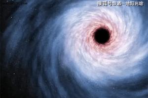 人类以千万倍光速飞行,穿越全宇宙需要多长时间?