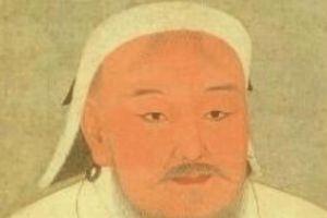 600年前,成吉思汗后裔逃往四川,如今凭借祖先的10句诗重聚
