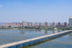 旅聊 中国历史上改名失败的10个城市,你认为哪个最可惜?