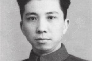 """庄焰——毛泽东叫他""""洋包子"""""""