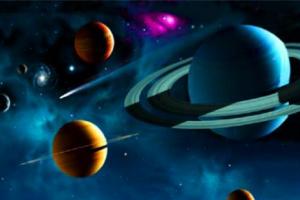 """2件""""来历不明""""的文物,至今难以解释,科学家:疑似来自外太空"""