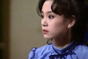 《甄嬛传》皇太后20岁时有多美?